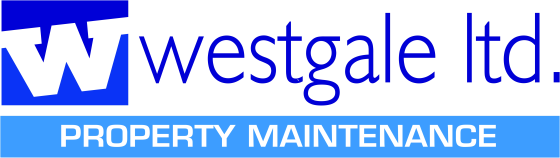 Westgale Ltd